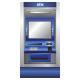 เงินกู้ระบบ ATM